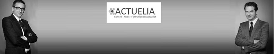 Frank boukobza david Fitouchi Actuelia